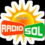 RadioSolOnLine.com.ar